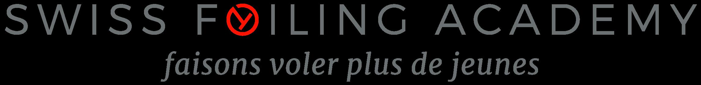 Swiss Foiling Academy