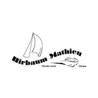 Chantier Naval Birbaum