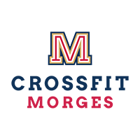 Cross Fit Morges