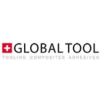Global Tool