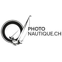 Photo Nautique