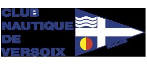Club Nautique de Versoix