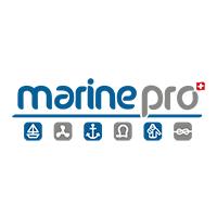 Marine Pro